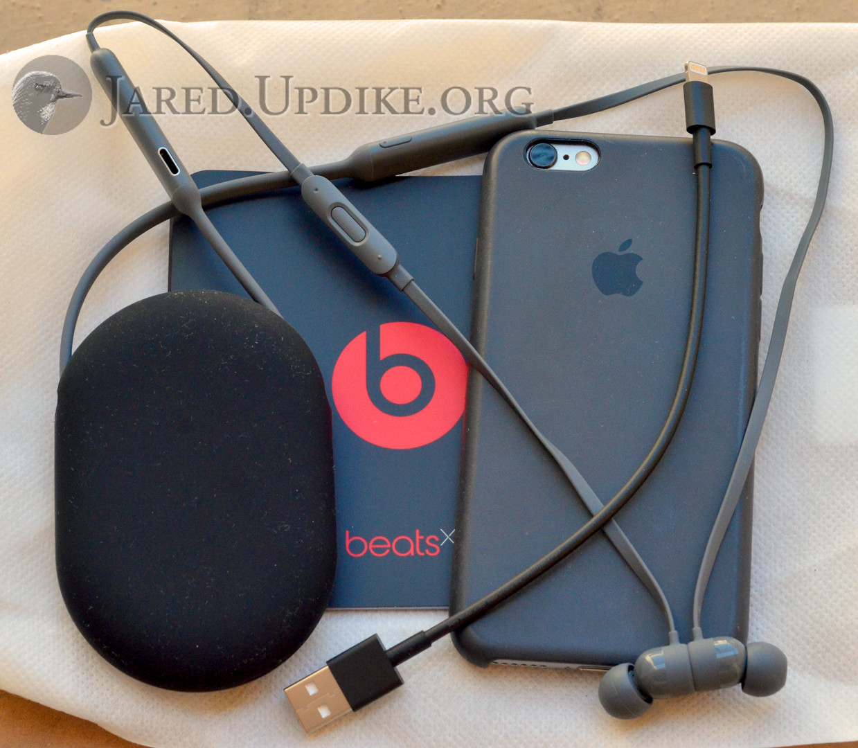 Music Beatsx Review Jareditorial